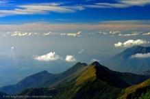 Cloudoscape